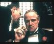 Godfather_01.jpg