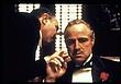 Godfather_01a.jpg
