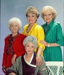 Golden Girls_02.jpg
