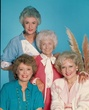 Golden Girls_03.jpg