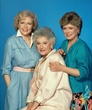 Golden Girls_04.jpg
