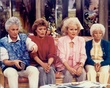 Golden Girls_05.jpg