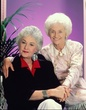 Golden Girls_06.jpg