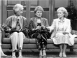 Golden Girls_15.jpg