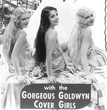 Goldwyn Girls_01.jpg
