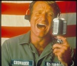 Good Morning Vietnam_01e.jpg