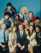 Hill Street Blues_01.jpg