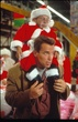Jingle All the Way_06.jpg