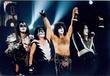 Kiss_09.jpg