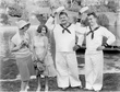 Laurel and Hardy_04.jpg