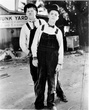 Laurel and Hardy_05.jpg