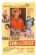 Law and Order_1953_02.jpg