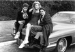 License to Drive_01.jpg