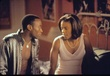 Love and Basketball_08.jpg