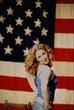 Madonna_04.jpg