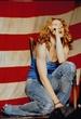 Madonna_05.jpg