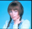 Mary Hartman_03.jpg