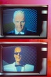 Max Headroom_02.jpg