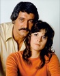 McMillan and Wife_01.jpg