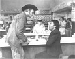 Midnight Cowboy_08.jpg