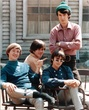 Monkees_04.jpg