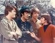 Monkees_05.jpg