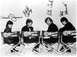 Monkees_06.jpg