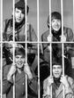 Monkees_07.jpg