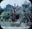Munsters house_01.jpg