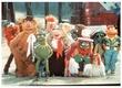 Muppets_01.jpg
