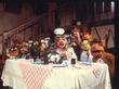 Muppets_02.jpg