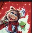 Muppets_03.jpg