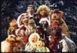 Muppets_04.jpg