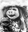 Muppets_05.jpg