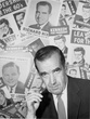 Murrow. Edward R_02.jpg