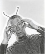 My Favorite Martian_03.jpg