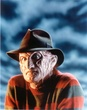Nightmare on Elm St_02.jpg