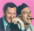 Odd Couple_tv_03.jpg