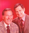 Odd Couple_tv_13.jpg