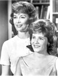 Patty Duke Show_07.jpg