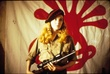 Patty Hearst_02.jpg