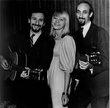 Peter Paul and Mary_01p.jpg