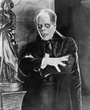 Phantom of the Opera_1925_02.jpg