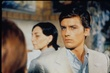 Purple Noon_02.jpg