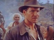 Raiders of the Lost Ark_09.jpg