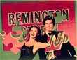 Remington Steele_01.jpg