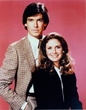 Remington Steele_02.jpg