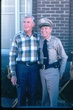 Return to Mayberry_03a.jpg