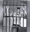 Riot in Cell Block 11_01.jpg
