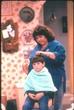 Roseanne_36.jpg